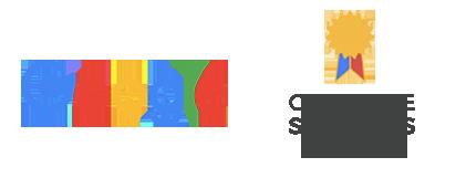 Agência Certificada Google Vendas de Soluções Digitais