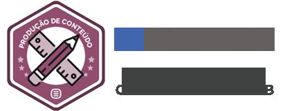 Agência Certificada Produção de Conteúdo para Web
