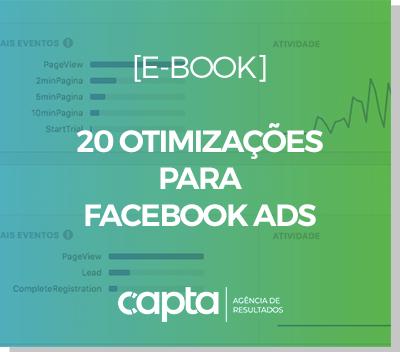 E-BOOK-20-OTIMIZACOES-EM-FACEBOOK-ADS