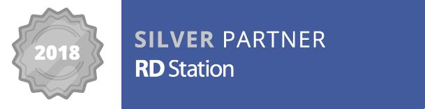 Agência certificada RD Station em Salvador